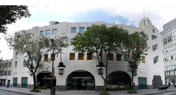Museo-de-Arte-Popular