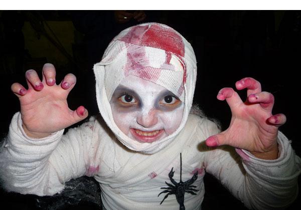 Born-To-Terrify