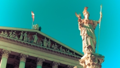 Rule Vienna