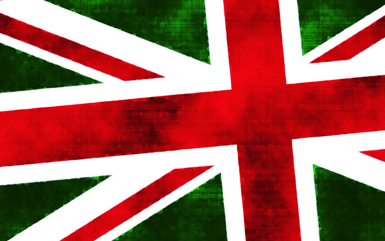 save the flag u2013 the mexile