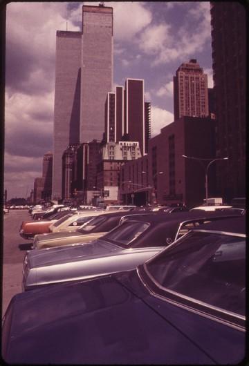 World Trade Center, 1973 (11)