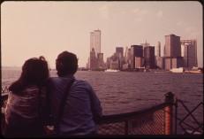 World Trade Center, 1973 (13)