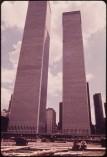 World Trade Center, 1973 (16)