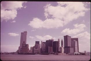 World Trade Center, 1973 (5)