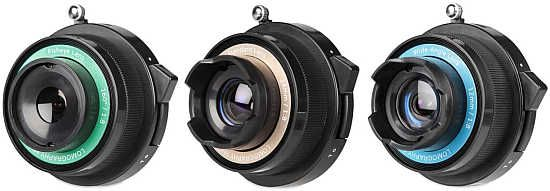 experimental_lens_kit-550x191