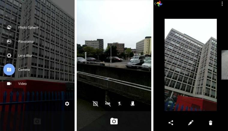 Screenshot_2014-05-08-15-00-36